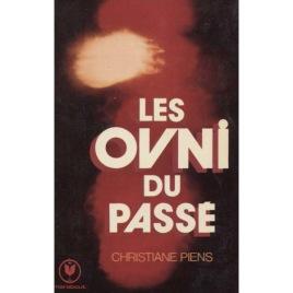 Piens, Christiane: Les Ovni Du Passé