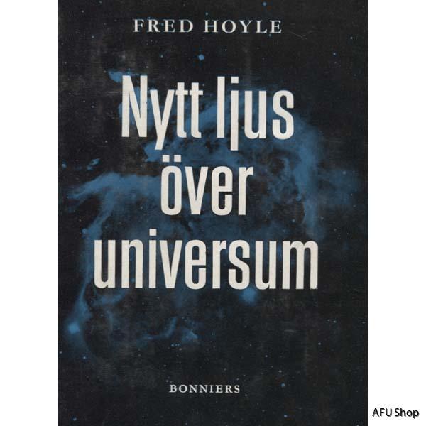 HoyleFredNyttLjus