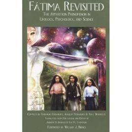 Fernandes, Fernando & Fernandes, Joaquim & Berenguel, Raul: Fátima Revisited