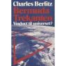 Berlitz, Charles: Bermuda Trekanten