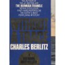 Berlitz, Charles with Valentine, J. Manson: Without a trace (Pb) - Acceptable (New York)