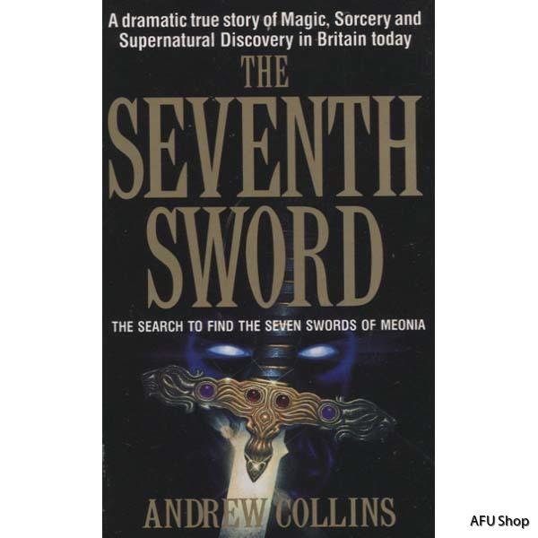 CollinsAndrewTheSeventhSword