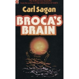 Sagan, Carl: Broca's Brain