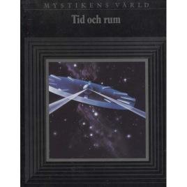 Lademann (Kårsnäs, Magdalena ed.): Mystikens Värld. Tid och Rum.