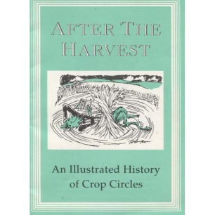 Michell, John & Harpur, Merrily (The Cerealogist): After The Harvest