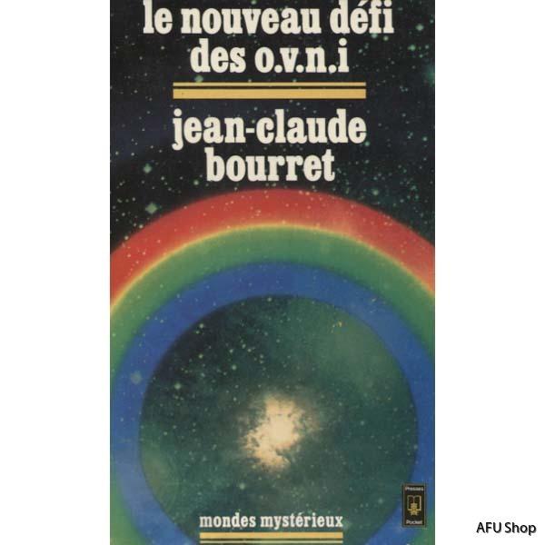 BourretJeanClaudeLeNouveau