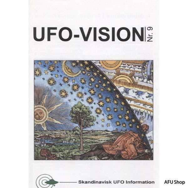 MøllerUfo-visionNr9