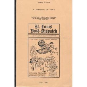 Sider, Jean: L'airship de 1897