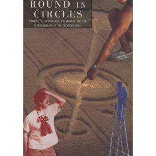 Schnabel, Jim: Round in circles