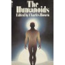 Bowen, Charles (ed.): The humanoids - Very good (1974)
