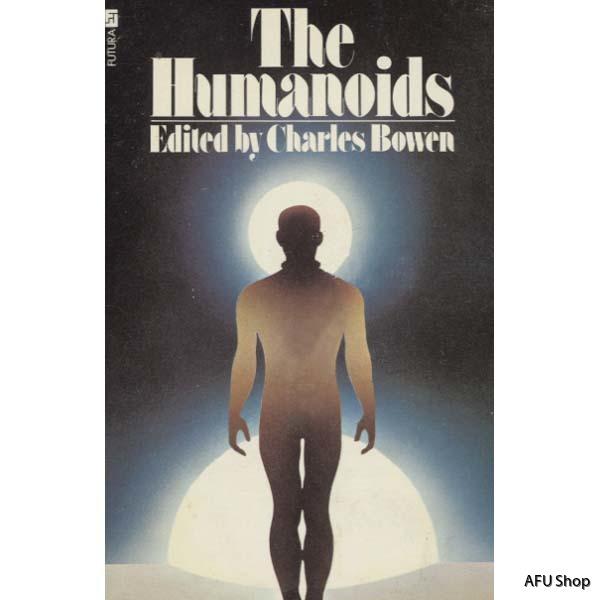 BowenTheHumanoids1974
