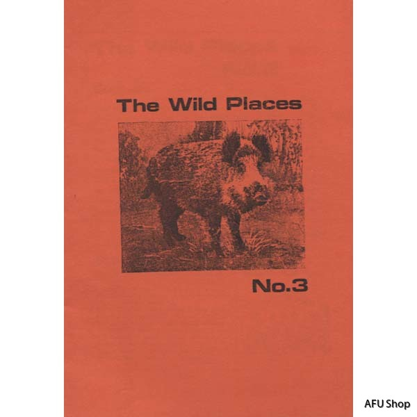 WildPlacesNo3