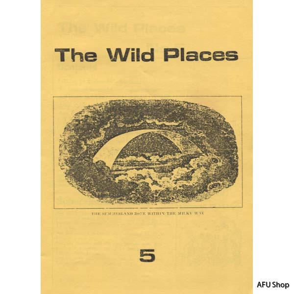WildPlacesNo5