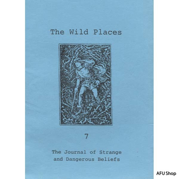 WildPlacesNo7