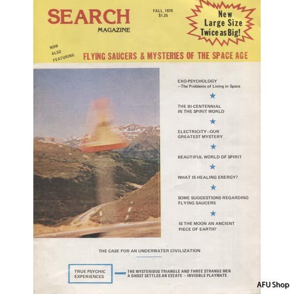 SearchMagazineFall1976