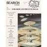 Search Magazine (Ray Palmer) (1976-1991) - 132 - Fall 1977
