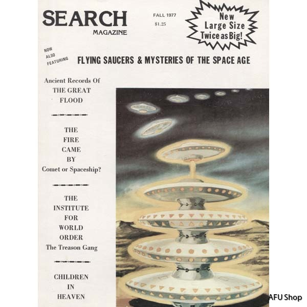 SearchMagazineFall1977