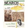 Search Magazine (Ray Palmer) (1976-1991) - 154 - Spring 1983