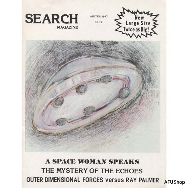 SearchMagazineWinter1977