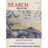 Search Magazine (Ray Palmer) (1956-1971) - 80 - July 1968