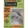 Search Magazine (Ray Palmer) (1956-1971) - 20 - May 1957