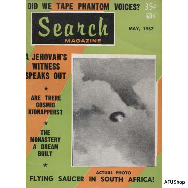 SearchMagazineMay1957