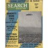 Search Magazine (Ray Palmer) (1956-1971) - 23 - August 1957