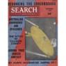 Search Magazine (Ray Palmer) (1956-1971) - 29 - November 1958