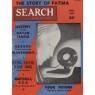 Search Magazine (Ray Palmer) (1956-1971) - 31 - April 1959