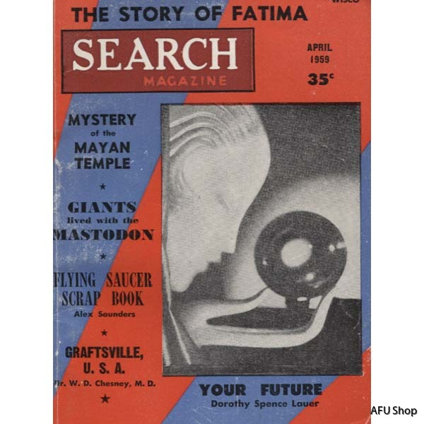 SearchMagazineApril1959