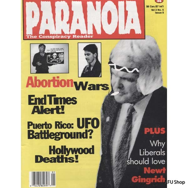 ParanoiaVol2No5Issue8
