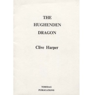 Harper, Clive: The Hughenden Dragon