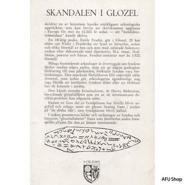 NyblomGöstaSkandalenBaksida