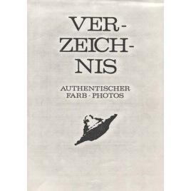 Meier, Eduard (