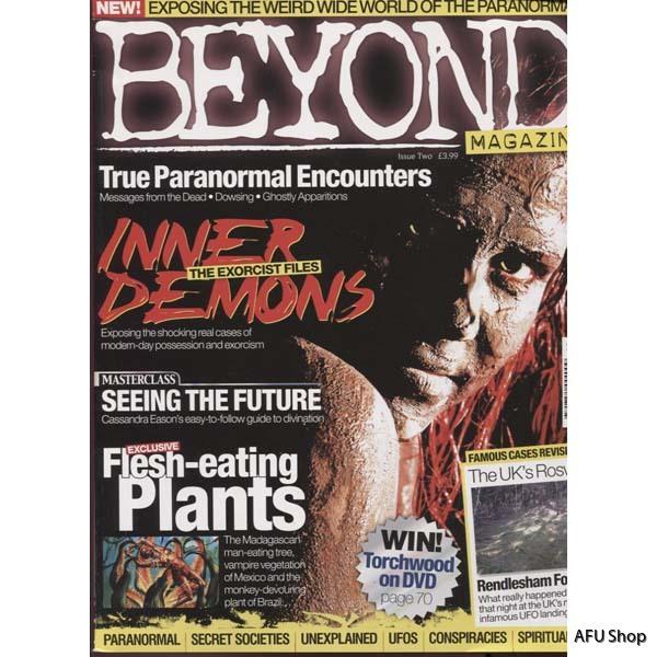 Beyond2006December