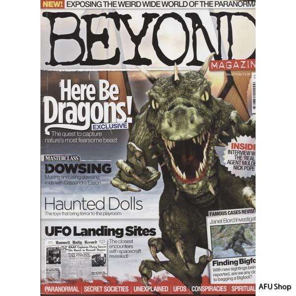 Beyond2007Feb