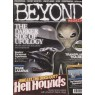 Beyond Magazine (UK, 2006-2008) - Issue Six - June 2007