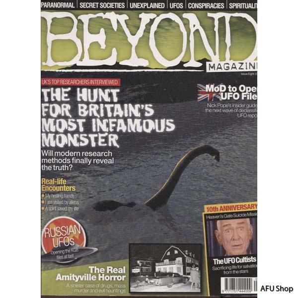 BeyondSeptember2007