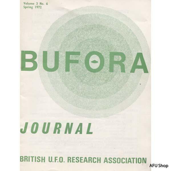 BuforaJournalVol3