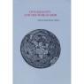 Childress, David Hatcher: Anti-Gravity and The World Grid