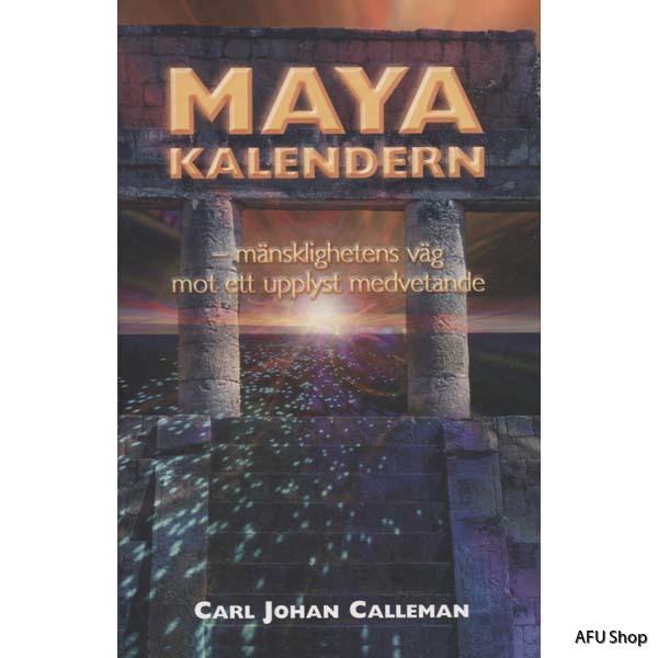 CallemanMayakalendern