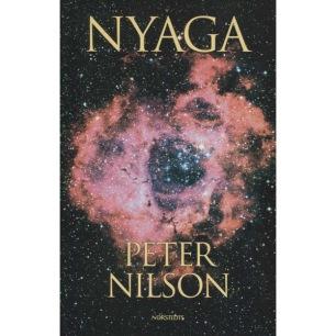 Nilson, Peter: Nyaga