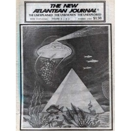 New Atlantean Journal (1977-1984)