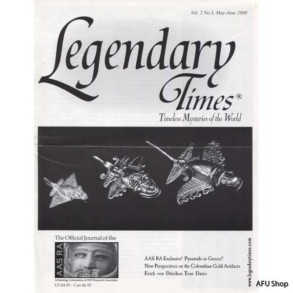 LegendaryTimesv2n3