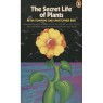 Peter Tompkins and Christopher Bird: The secret life of plants.