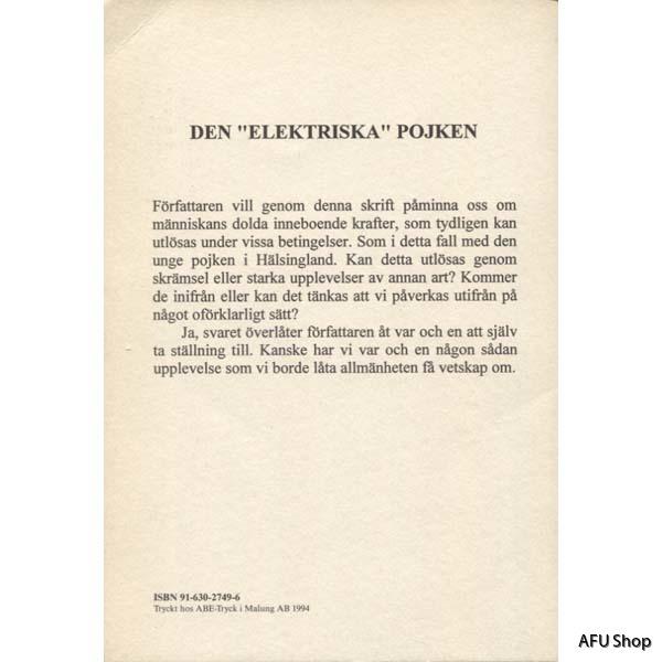 JersEricDenelektriskapojkenbaksida