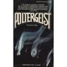 Roll, William G.: The poltergeist (Pb)