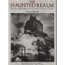 Marsden, Simon:The haunted realm: Ghosts, witches and other strange tales