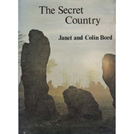 Bord, Janet and Colin: The secret country