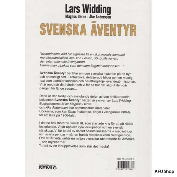 WiddingSvenskaäventyrbak